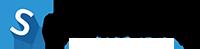Super Theorie Logo